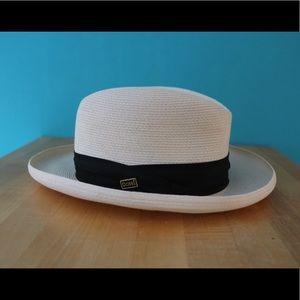DOBBS FIFTH AVENUE NY hat